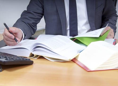 Comment faire pour organiser son temps de travail ?