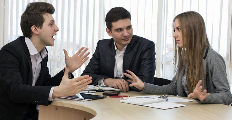 Comment réagir si notre entreprise crée la polémique ?