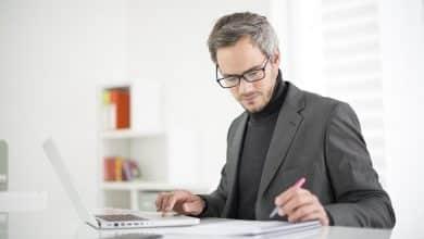 Photo de Êtes-vous prêt à devenir consultant indépendant ?