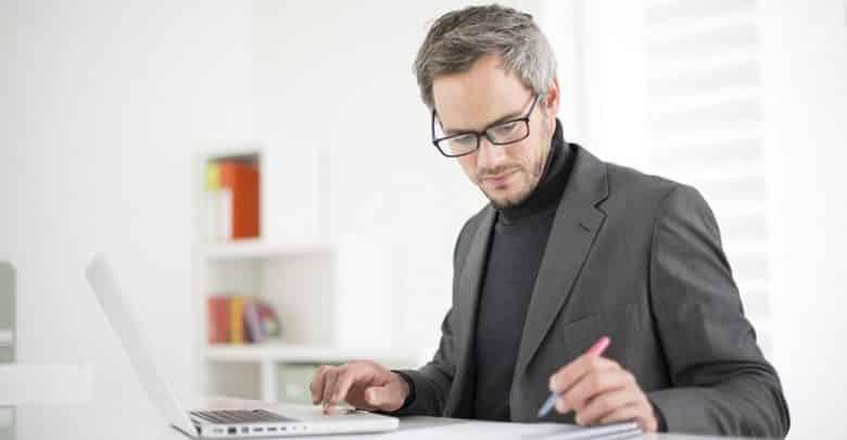 Êtes-vous prêt à devenir consultant indépendant ?