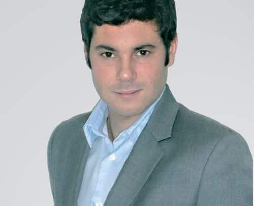 Cyril Courtonne : INOCHI