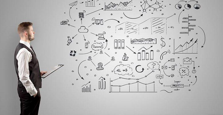 Business plan : convaincre les investisseurs