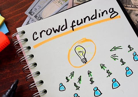 3 campagnes de crowdfunding qui cartonnent