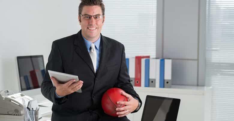 Comment faire pour réussir dans le secteur économique du sport ?