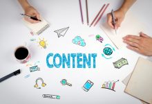 Les astuces pour rédiger le contenu de son site internet