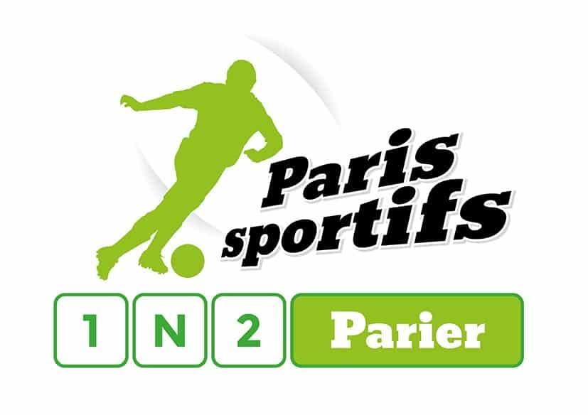 La concurrence des plateformes de paris sportifs