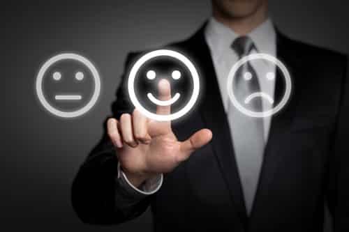 L'entrepreneur qui voulait être heureux