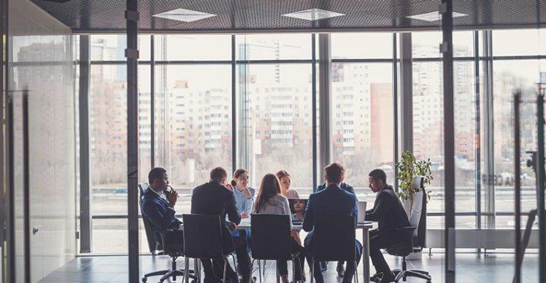 Zoom sur EGEE : association de seniors accompagnant à l'entrepreneuriat