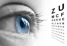 Quelques astuces pour combattre la fatigue oculaire