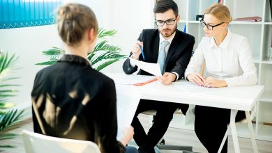 Photo de Définissez votre style d'entretien pour bien recruter