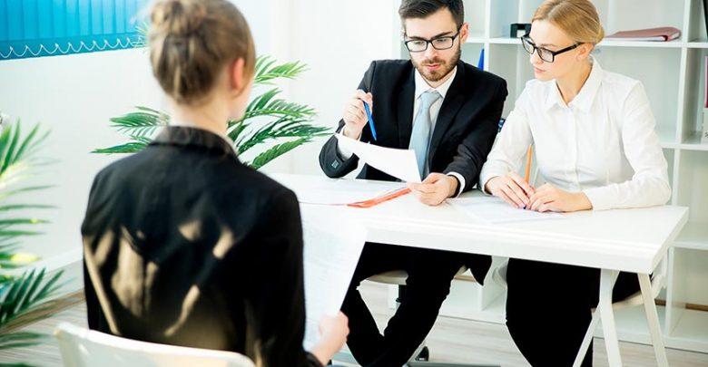 Définissez votre style d'entretien pour bien recruter
