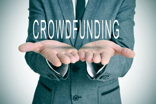 5 bonnes raisons de s'inscrire sur une plateforme de crowdfunding