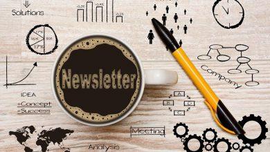 10 conseils pour réaliser une newsletter efficace