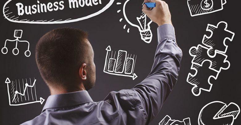 Définir un business model rentable avant de se lancer dans l'aventure