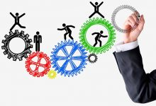 Photo of Finalités et conditions de l'essaimage en PME