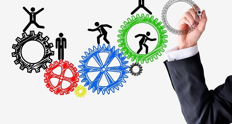 Finalités et conditions de l'essaimage en PME