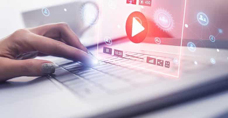 Ces start-up qui révolutionnent le secteur musical