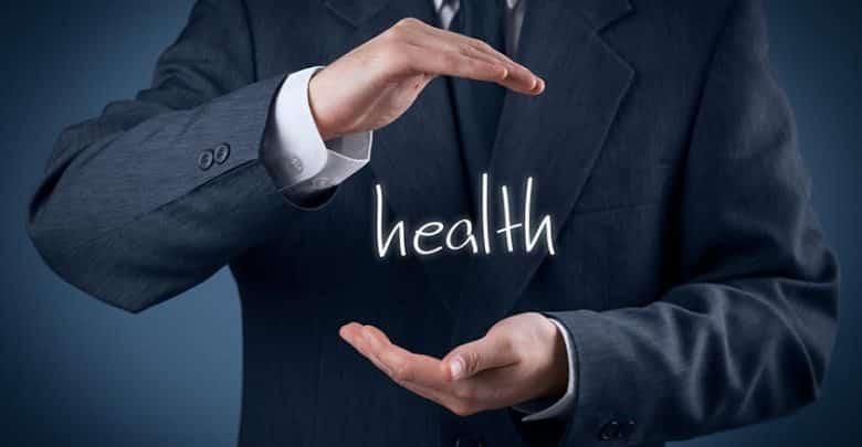 Pourquoi et comment faire attention à sa santé ?