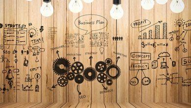 Business plan : un outil pour convaincre