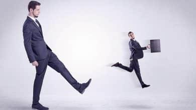 9 conseils pour gérer un entretien préalable de licenciement