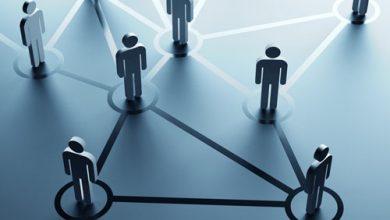 Economie collaborative : adaptez votre modèle à cette nouvelle économie du partage !