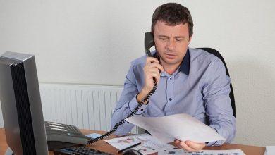 Photo of Pourquoi est-il important de définir un processus commercial ?
