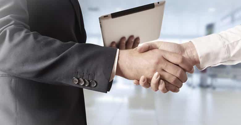 La Coopérative d'Activités et d'Emploi (CAE) : devenir entrepreneur en toute sécurité