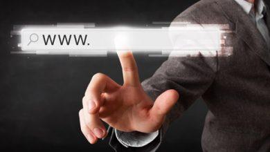 Les obligations légales pour ouvrir un site Internet professionnel
