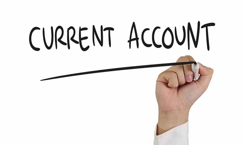 Le régime du compte courant d'associé