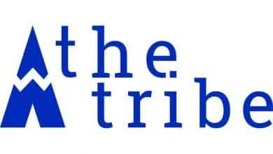 Photo of Développement web : l'entreprise theTribe au service de ses clients et ses salariés