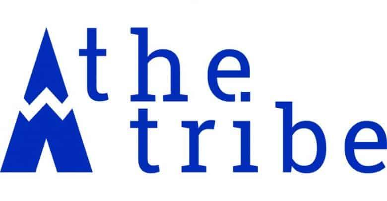 Développement web : l'entreprise theTribe au service de ses clients et ses salariés