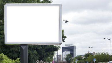 Photo of Choisir le bon affichage publicitaire pour sa société