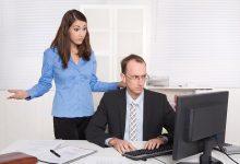 Une erreur de gestion peut-elle devenir une véritable innovation ?