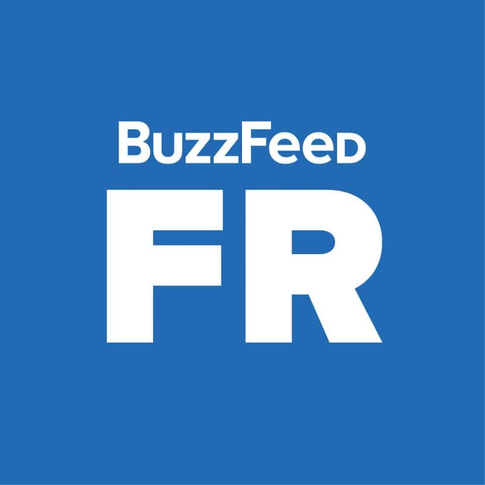 BuzzFeed ferme sa filiale française: la rédaction contre-attaque