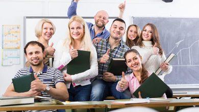 Photo de Les études forment-elles à l'entrepreneuriat ?