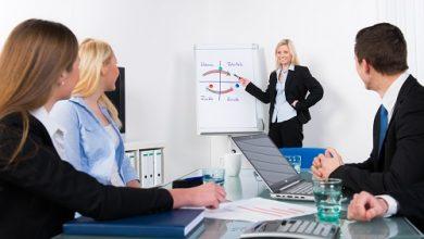 4 règles pour concevoir un argumentaire efficace