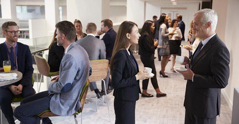 Quels types d'évènements organiser pour ses salariés ?