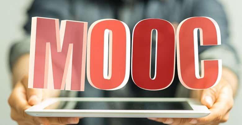 Créez votre entreprise avec les MOOC!