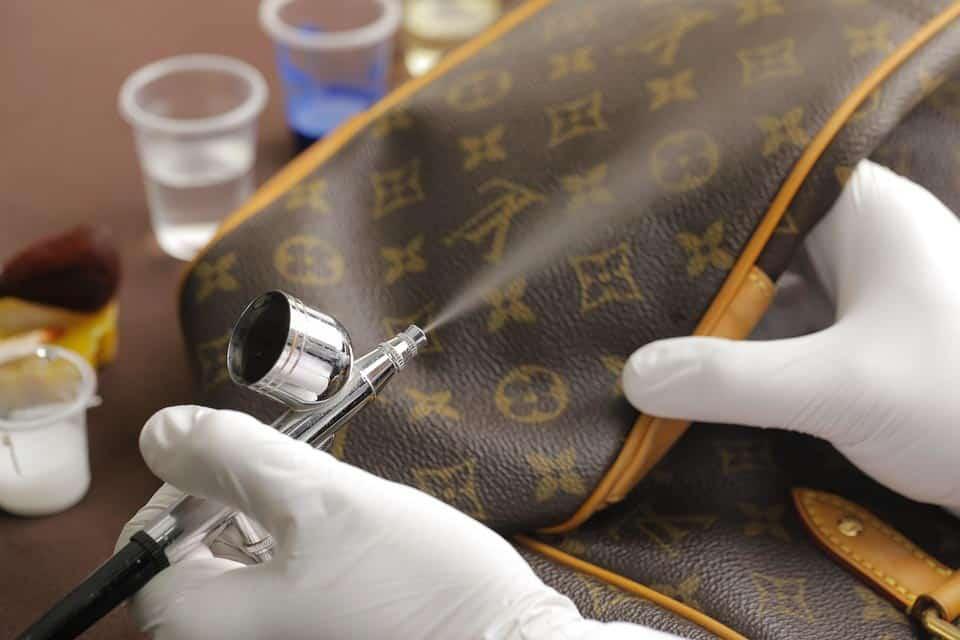 Comment entreprendre dans le luxe ?