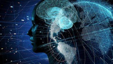 De l'intelligence artificielle aux neurosciences