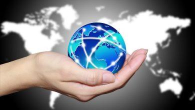 Photo of PME : les aides publiques pour prospérer à l'international