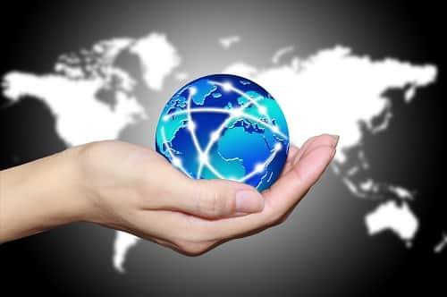 PME : les aides publiques pour prospérer à l'international