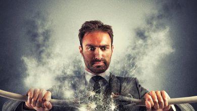 Photo of Protéger les Hommes clés de son entreprise !