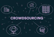 Photo of Le crowdsourcing: la créativité des internautes au service des entrepreneurs !