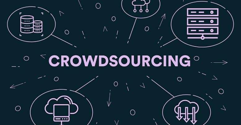 Le crowdsourcing: la créativité des internautes au service des entrepreneurs !