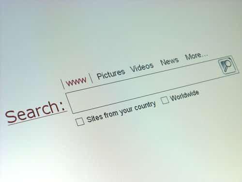 Googliser : l'outil favori de ma boîte !