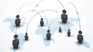 Photo de Développez votre réseau et entretenez-le !