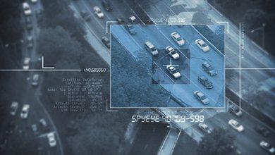 Soyez vigilant sur la géolocalisation pour véhicules d'entreprise