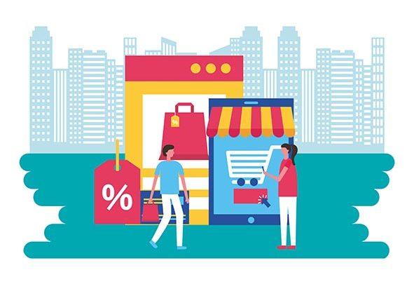 E-commerce: comment fidéliser les clients?