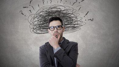 Photo of Les effets du stress dans une entreprise